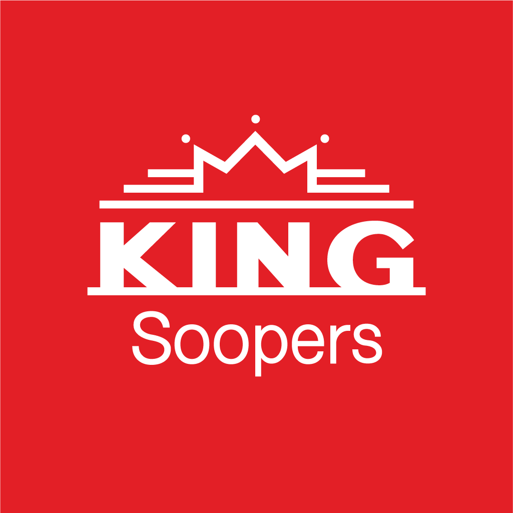 King Soopers. , likes · 1, talking about this · 85, were here. Fresh food. Low prices. LIKE us for special offers, digital coupons, community.